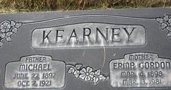 Michael E Kearney