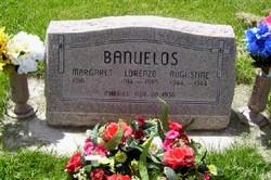 Augustine Banuelos