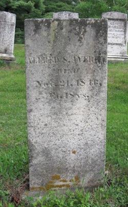 Alfred Stone Averill