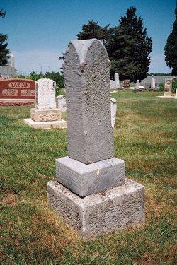 Charles E. Berlin
