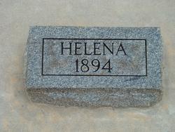 Helena Casey