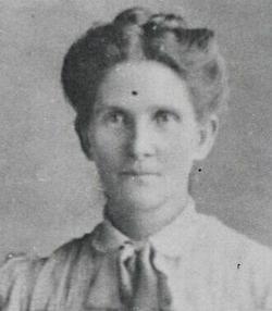 Ann Hill Ames