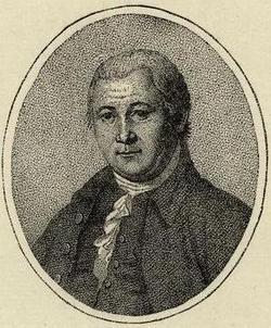 John Bubenheim Bayard