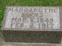 Margarethe Diers