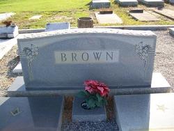 Ada <i>Luke</i> Brown