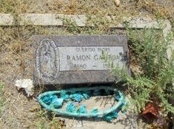 Ramon Gamboa