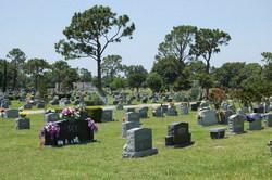 Bayview Memorial Park
