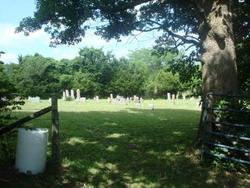 Heyer Cemetery