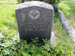 John Oscar Hemler