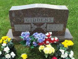 Charles Henry Giddens