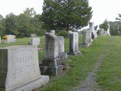 Jesse Oliver Fuller