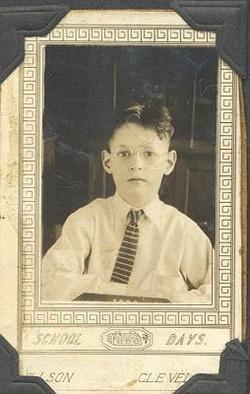 Marvin A Koblentz