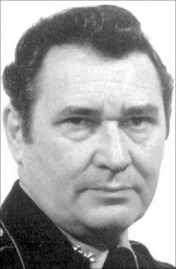 Robert Eugene Giles, Jr