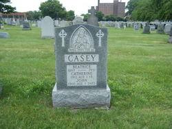 Beatrice Casey