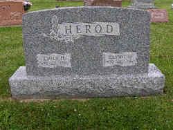Emily H. Herod