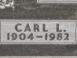 Carl L. Fritts