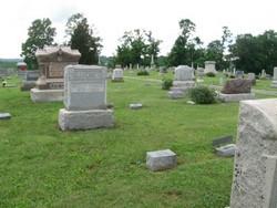 Kirker Cemetery