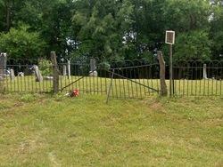 Hinckley Cemetery