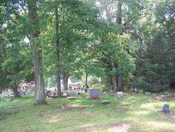 Llewellyn Cemetery