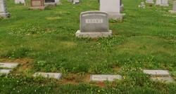 Martha E. Adams