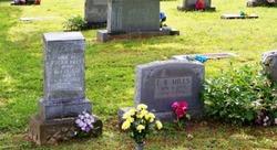 Ether Bell <i>Stayton</i> Mills