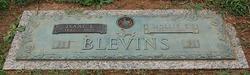 Isaac Lewis Ike Blevins