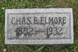 Charles Edward Elmore