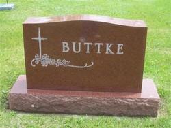 Clifford C. Buttke