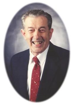 Gabriel Isham Gabe Alderman