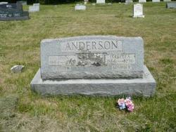 Isabella Anderson