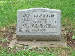 William Bush