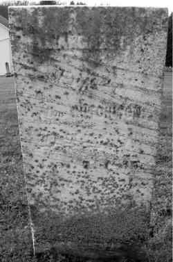 Margaret <i>Moorhead</i> Hutchison