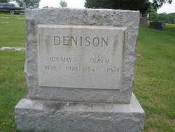 Olin M. Denison