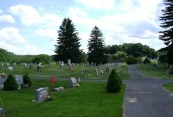 Three Springs Cemetery