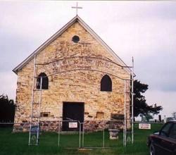 Lakeport Cemetery