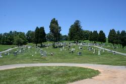Mont Alto Cemetery