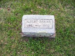 Albert H. Dakins