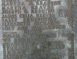 William Henry Robison