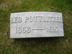 Leo Pottlitzer