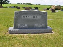 Ardis <i>Ayers</i> Wakefield