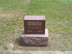 Gustave Edward Belling