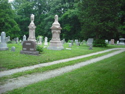 Providence Lutheran Cemetery