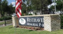 Resthaven Memorial Park