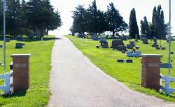 Kilfoil Cemetery