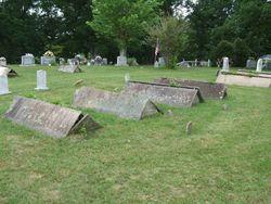 Molloy Cemetery