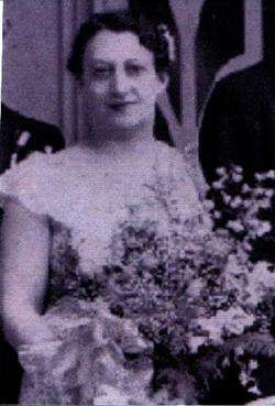 Celestia Martha <i>Roth</i> Kline