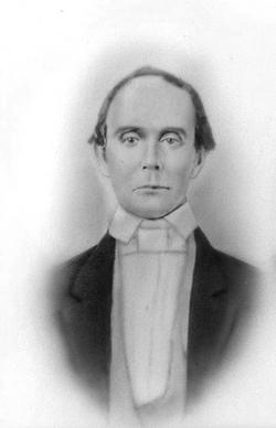 John Goode Farmer
