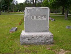 Grace A. Bishop