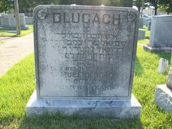 Samuel Dlugach