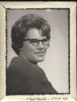 Mary Jo Atchison